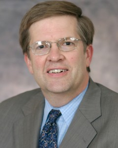 Attorney William A. Nolan