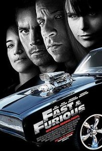 220px-Fast_and_Furious_Poster