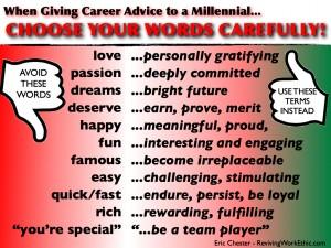 Career-Advice-Eric-Chester