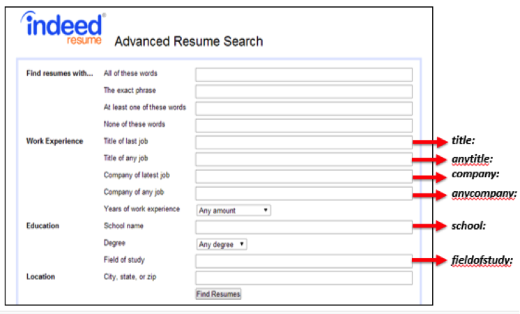 Indeed Resume Database,Senior Accountant resumes Indeed Resume ...