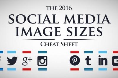 social-media-image-sizes-2016-header-1024x563